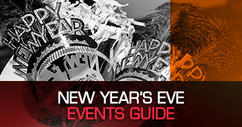 nye events