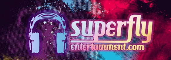Superfly Entertainment