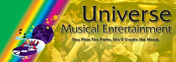 Universe Musical Entertainment