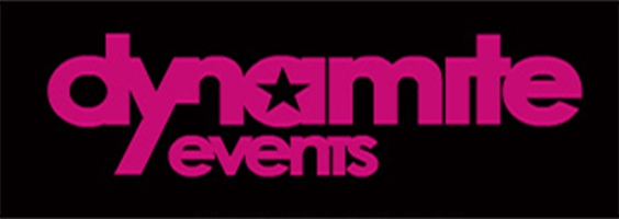Dynamite Events