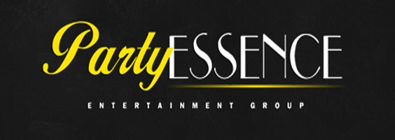 Party ESSENCE Entertainment Group