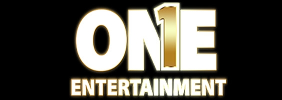 1 ONE ENTERTAINMENT GROUP
