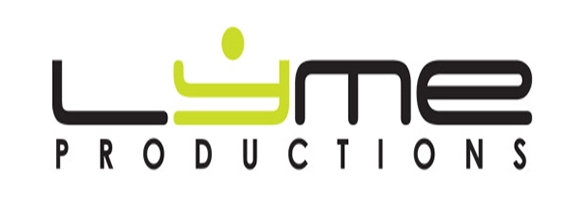 Lyme Productions