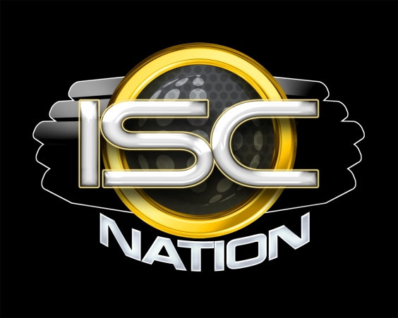 ISC Nation