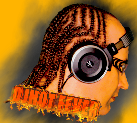 DJ HOT FEVER