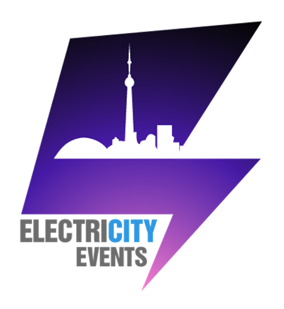 ElectriCITY Events Inc.