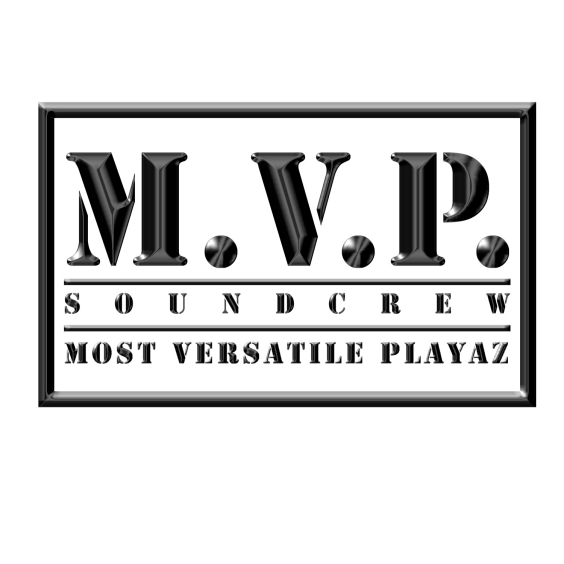 Menace / M.v.P. Soundcrew