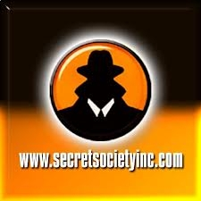 SECRET SOCIETY INC