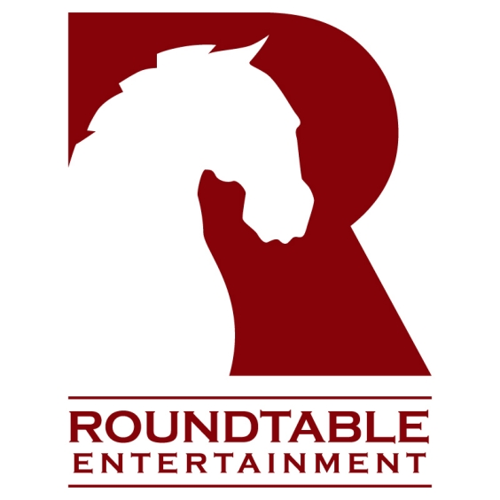 Roundtable Entertainment