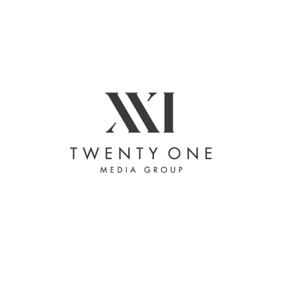 Twenty One Media Group