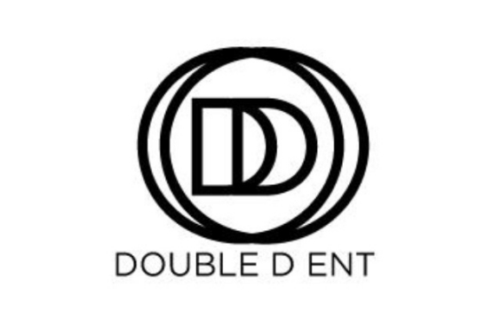 DOUBLE D. ENTERTAINMENT INC.