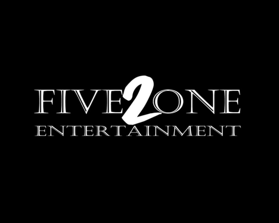 FIVE2ONE ENTERTAINMENT