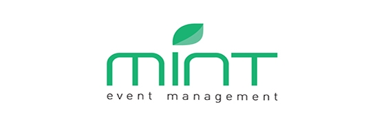 Mint Lifestyle DJ Services