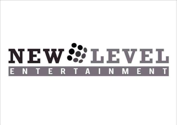 New LeveL Entertainment