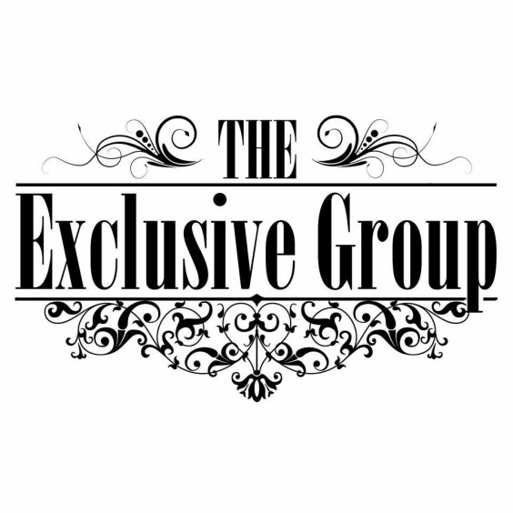 The Exclusive Group