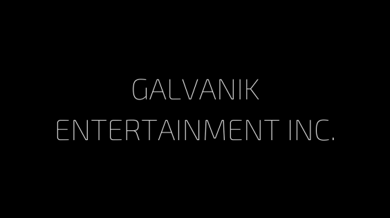 Galvanik Entertainment