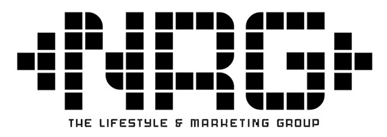 NRG LIFESTYLE & MARKETING GROUP