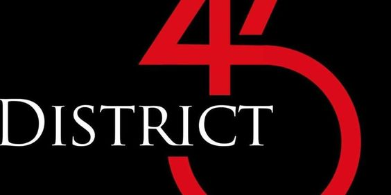 District 45