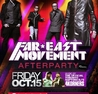 """LIKE A G6"" FAR EAST MOVEMENT PERFORMING LIVE! @ LUXY FRI.OCT.15TH"