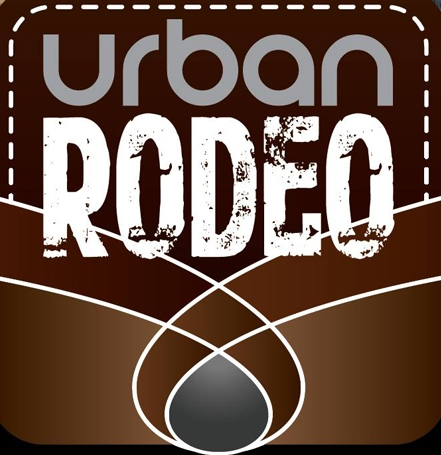 Urban Rodeo Live/Ladies' Night