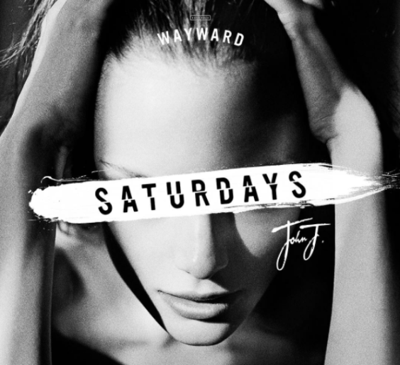 Wayward Saturdays