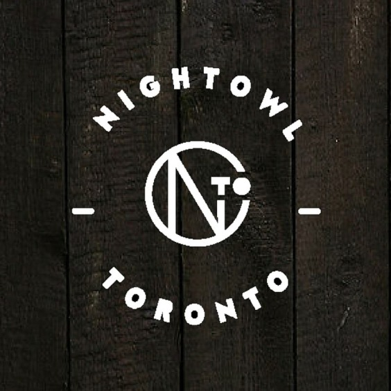 Nightowl Toronto New Year's Eve 2016