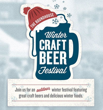 Club crawlers for Craft beer festival toronto