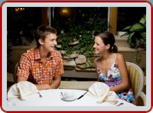 Г¤r Lee Pace och Evangeline Lilly dating