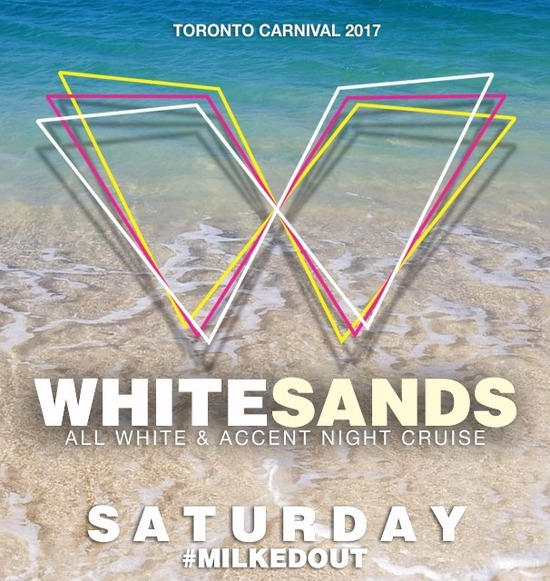 Whitesands Boat Cruise
