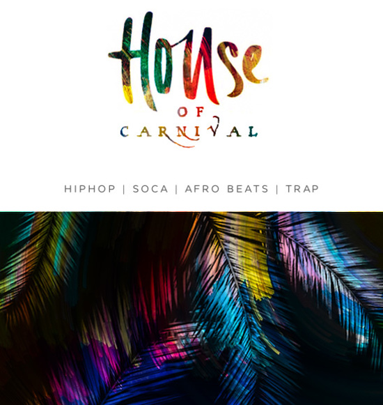 House of Carnival