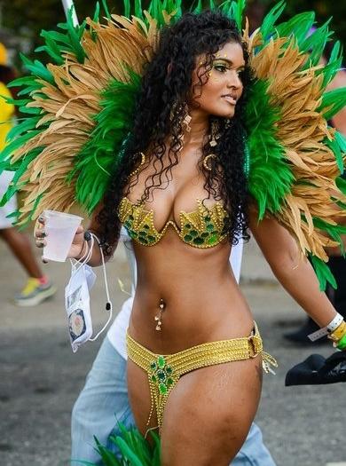 бразильянки. фото
