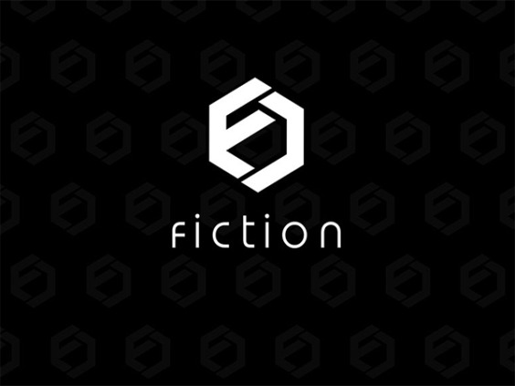 Fiction Halloween 2015