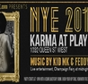 Play New Years Eve 2014