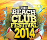 Don't miss out on the most anticipated event of the summer: The Beach Club Festival Hawaiin Luau