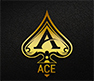 Ladies are free on guestlist at ACE Nightclub before 11:30pm. Join us weekly, with music by DJ Clutch.