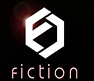 We transform Fiction Club every weekend into a playground for the 19+ mature clientele of Toronto.