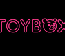 It feels good to be at every Factory Friday's night at Toronto's newest nightclub Toybox Toronto!