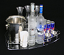 VIP & Bottle Service: Search for the best bottle service packages in the city.