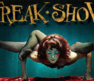 Experience a night like no other at Freakshow taking place for Liar Liar's first ever Halloween.