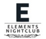 Elements is Toronto's hottest new nightlife destination! Book your VIP bottle service experience today.