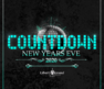 Countdown at Liberty Grand, One of Toronto's Biggest NYE Events