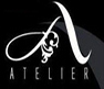 Atelier Nightclub: Free cover on guest list every Friday and Saturday.
