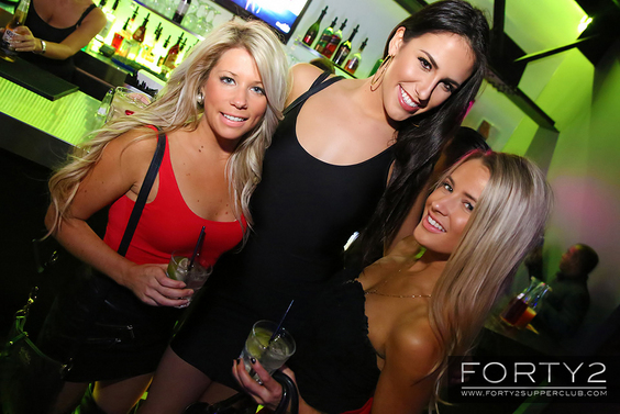 2014_10_25-forty2_supperclub-001