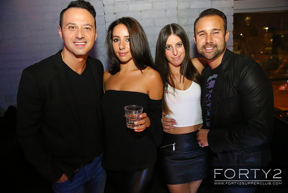 2014_10_25-forty2_supperclub-004