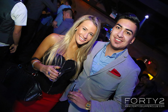 2014_10_25-forty2_supperclub-012