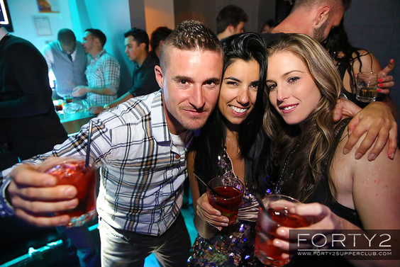 2014_10_25-forty2_supperclub-014