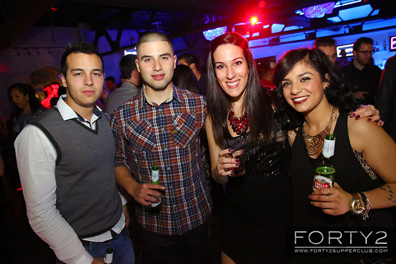 2014_10_25-forty2_supperclub-017
