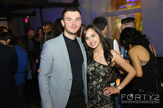 2014_10_25-forty2_supperclub-018