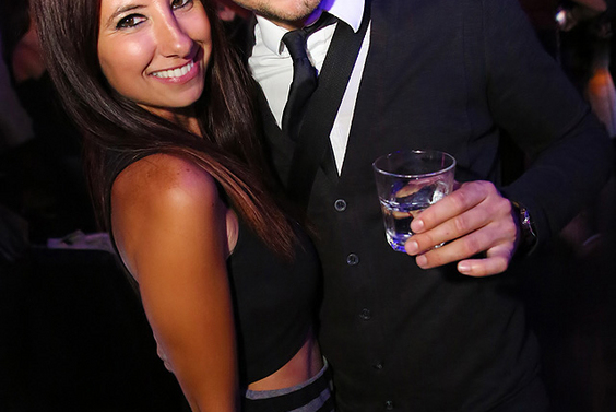 2014_10_25-forty2_supperclub-021
