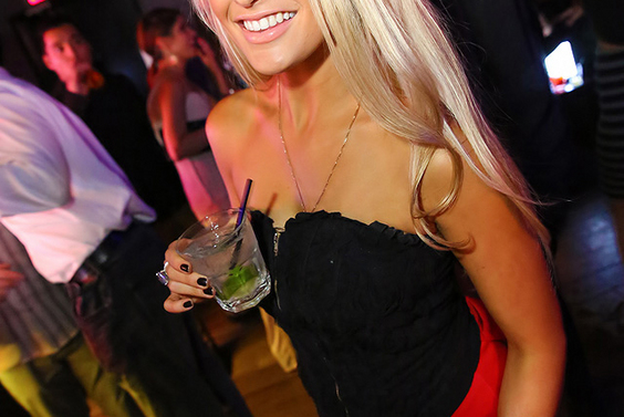 2014_10_25-forty2_supperclub-031